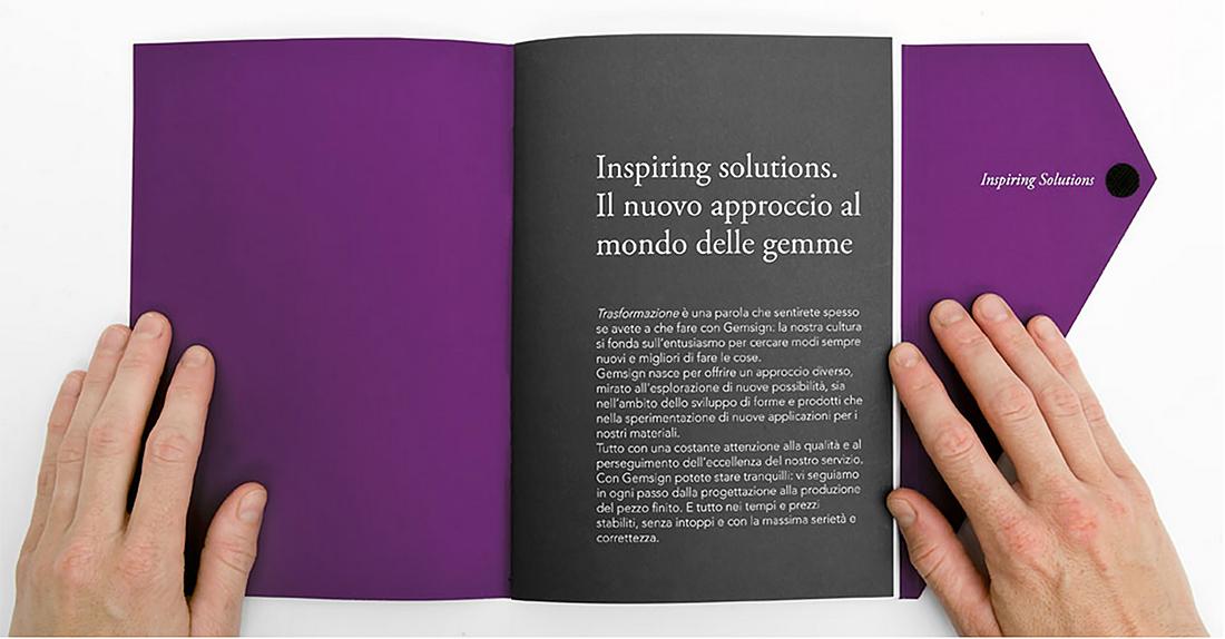gemsign-brochure-01