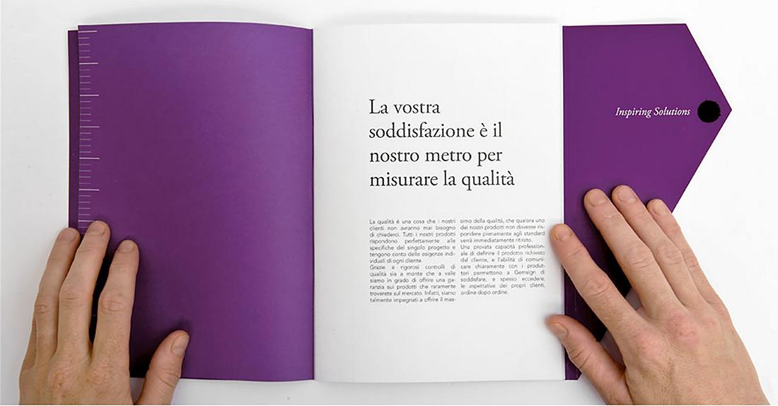 gemsign-brochure-02