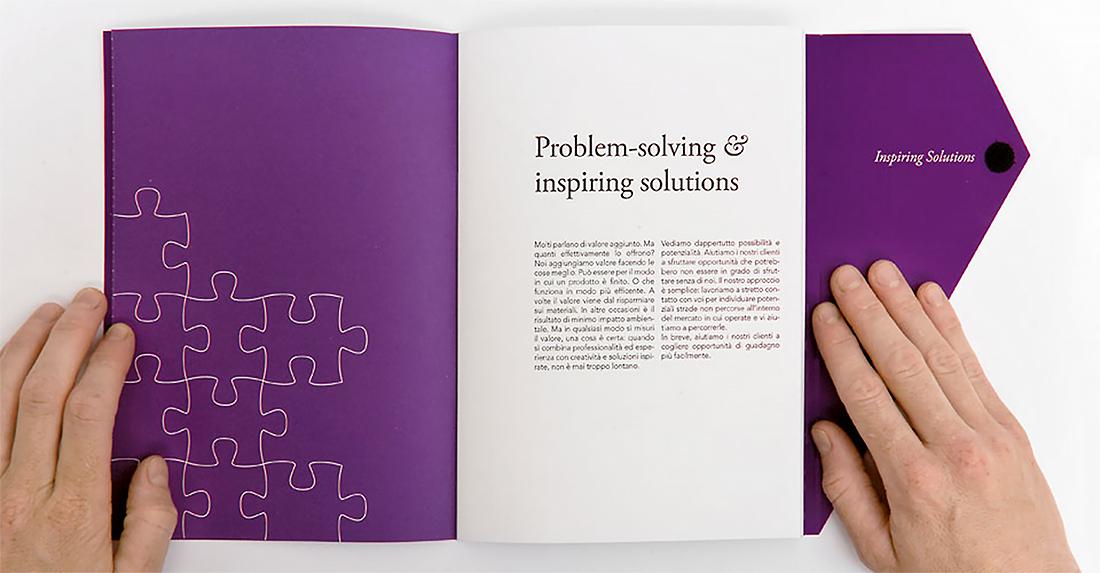 gemsign-brochure-03