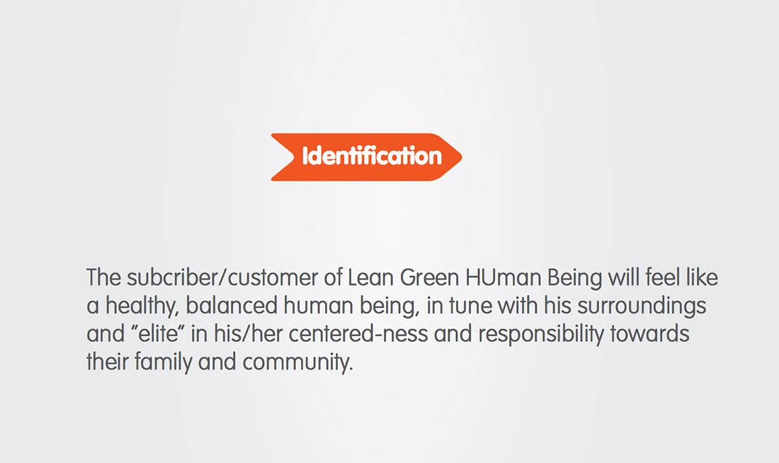 LGHB-identification