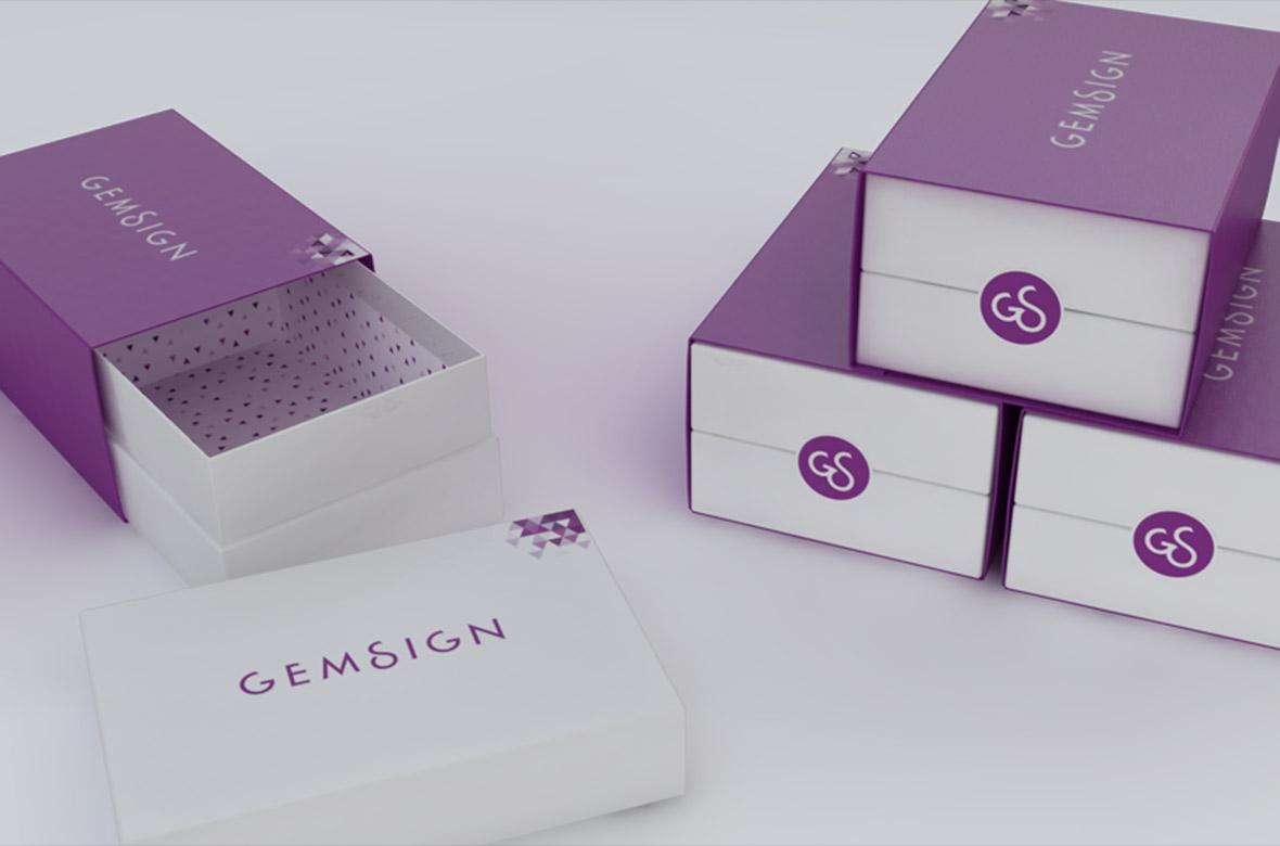 Gemsign